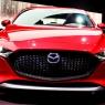 2020 Mazda 3 Specs, Release Date & Price
