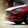 2020 Mazda 6 Specs, Release Date & Price
