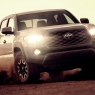 2020 Toyota Tacoma Specs, Release Date & Price